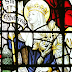 St. Etheldreda, or Audry, Virgin and Abbess