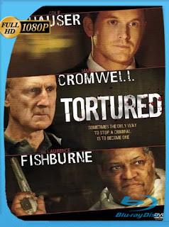 La Tortura (2008) HD [1080p] Latino [GoogleDrive] PGD