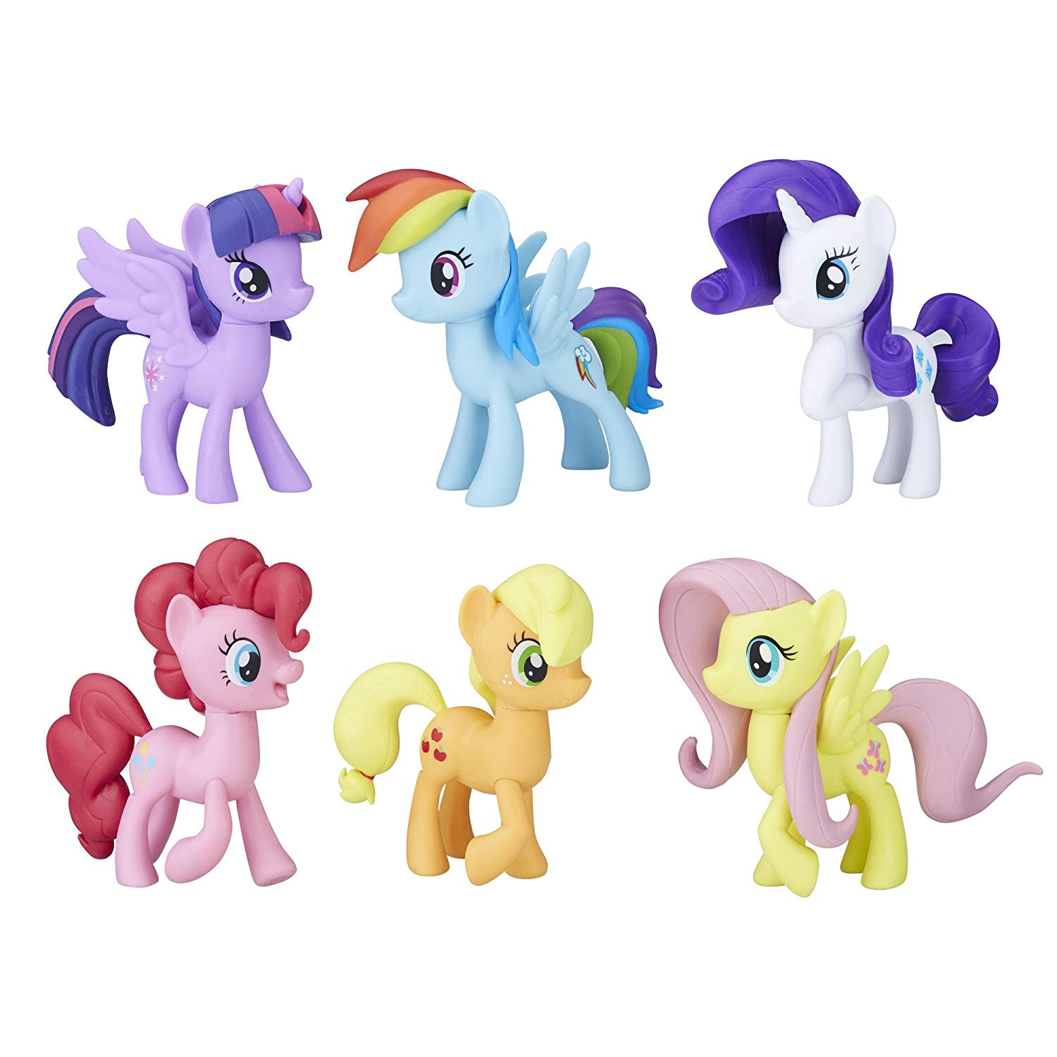 Equestria Daily - MLP Stuff!: Amazon Holiday Toy Sale ...