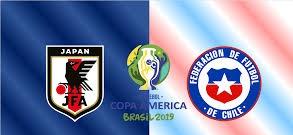 اون لاين مشاهدة مباراة اليابان وتشيلي بث مباشر 18-06-2019 كوبا امريكا 2019 اليوم بدون تقطيع