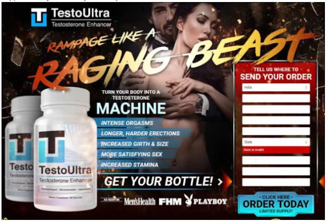 where to buy testo ultra