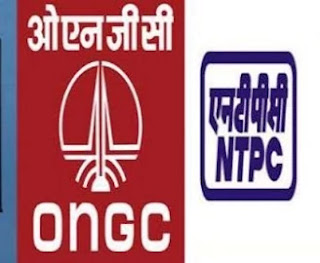 "Oil and Natural Gas Corp (ONGC) and NTPC Ltd ""entered into a memorandum of understanding (MoU) on May 21, 2020 in New Delhi to formalize this arrangement,"" ONGC said in a statement."