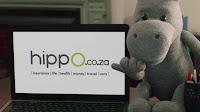 Hippo loan