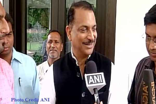 rajiv-pratap-rudy-resign-from-modi-cabinet-may-get-other-role