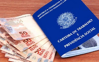 Abono do PIS/Pasep começa a ser pago na próxima quinta (25); confira