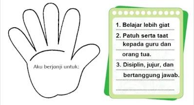 Kunci-Jawaban-Kelas-5-Tema-6-Halaman-102-103-Buku-Tematik