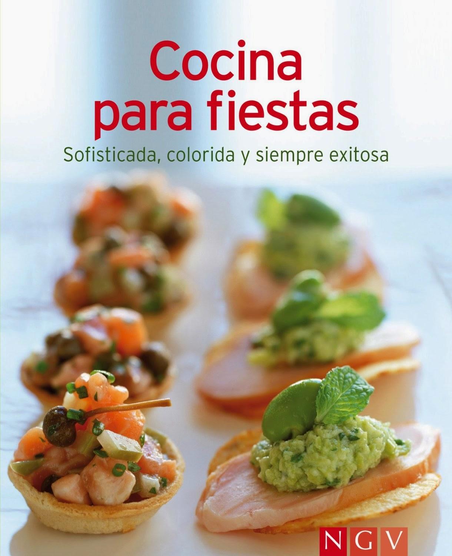 Ideas para jugar y festejar libros recomendados for Cumpleanos cocina para ninos