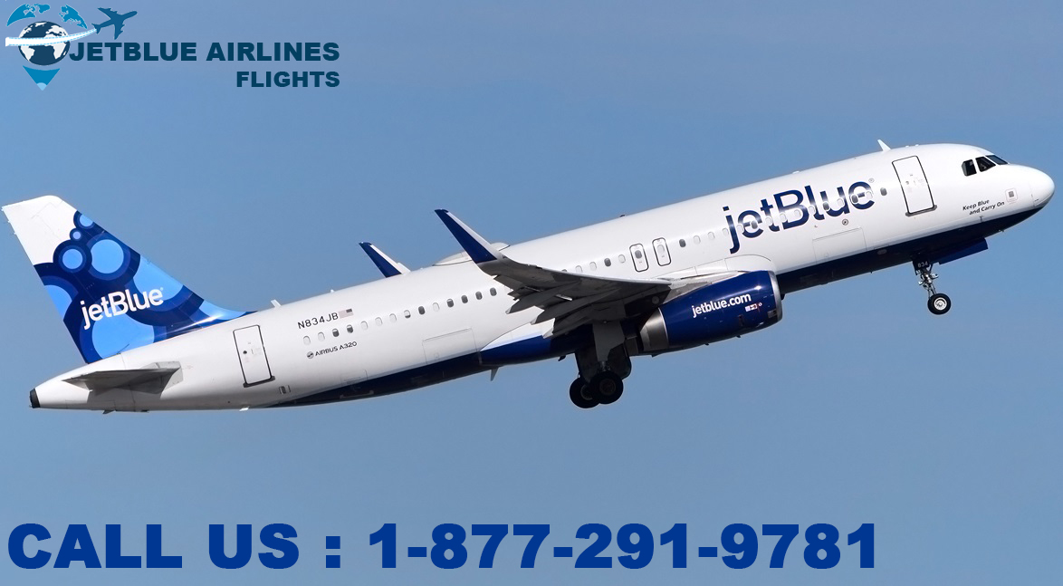 839bf375 Jetblue Airlines Reservations