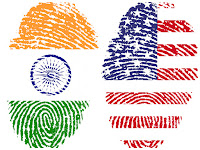 What Does the US and India Have in Common?