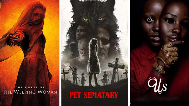 Top 10 IMDB Top Rated Movies Of All Time