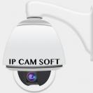 IP Cam Soft Apk v10.0 [Paid] [Latest]