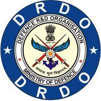 DRDO Jobs 2021