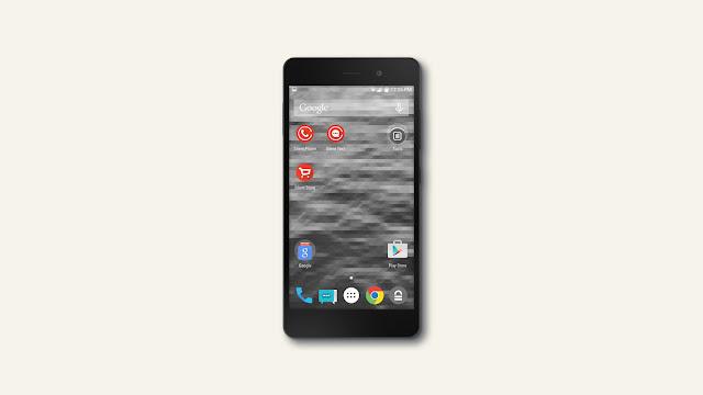 الإعلان عن الهاتف الثاني Blackphone 2 المضاد للتجسس اشتريي واحدا مثله