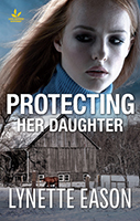 https://www.amazon.com/Protecting-Her-Daughter-Thrilling-Inspirational-ebook/dp/B016HPX990