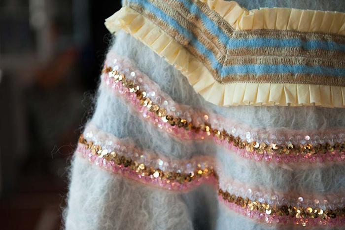 corsi di formazione fashion designer