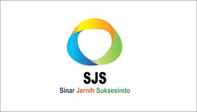 Lowongan Kerja PT Sinar Jernih Suksesindo (SJS) Penempatan Serang