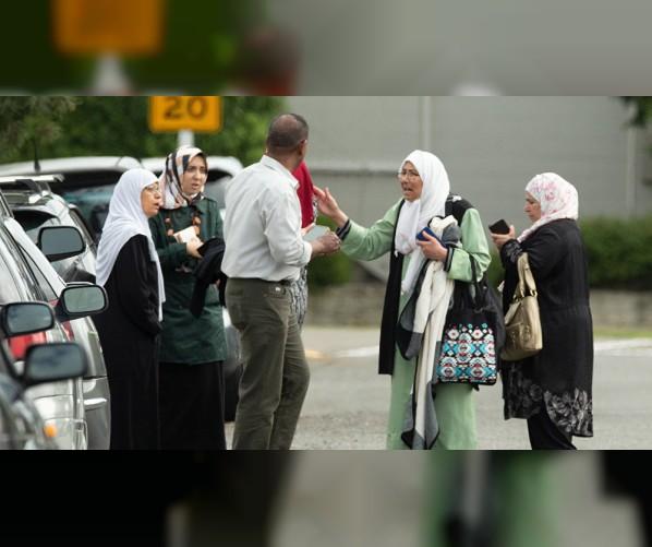 شرطة نيوزيلندا: إغلاق مستشفى في هوكيز باي بسبب تهديد أمني