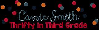 https://www.teacherspayteachers.com/Store/Thrifty-In-Third-Grade-By-Cassie-Smith