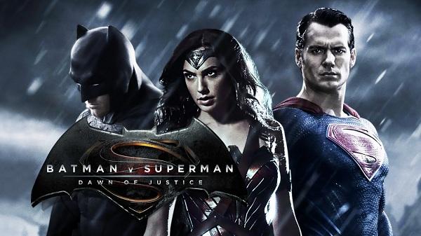 BATMAN VS SUPERMAN : EL ORIGEN DE LA JUSTICIA  2016 ONLINE FREEZONE-PELISONLINE