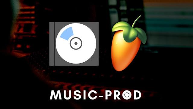 FL Studio 20 - EDM Masterclass