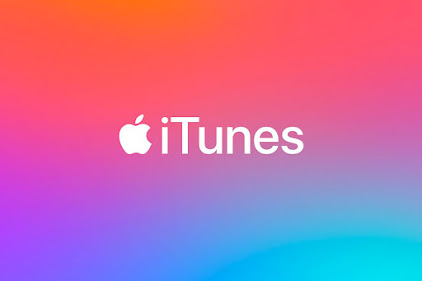iTunes for Windows PC Download