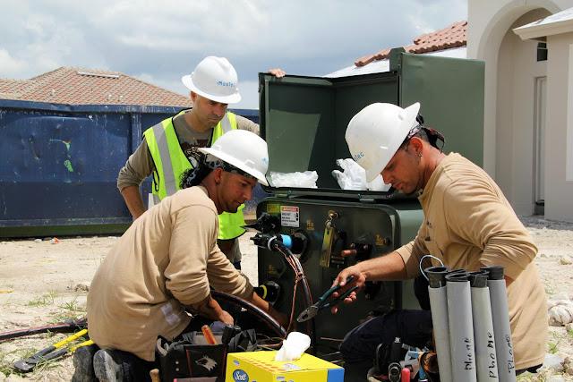 Metropolitan Engineering Consulting Amp Forensics Expert