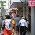 CAPITAL| Veja o que abre e fecha em Campo Grande durante o feriadão do Dia de Finados