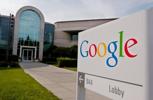 إيفان بلاس يكشف عن مشروع جوجل الجديد