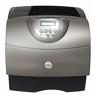 Dell Laser Printer M5200 Ps3 Driver