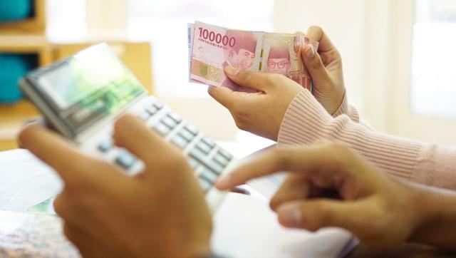 Kesepakatan Bersama Yang Menggoyahkan Kondisi Finansial Keluarga