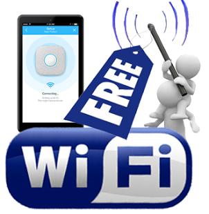 Tips Mempercepat Wifi Speedy Indihome