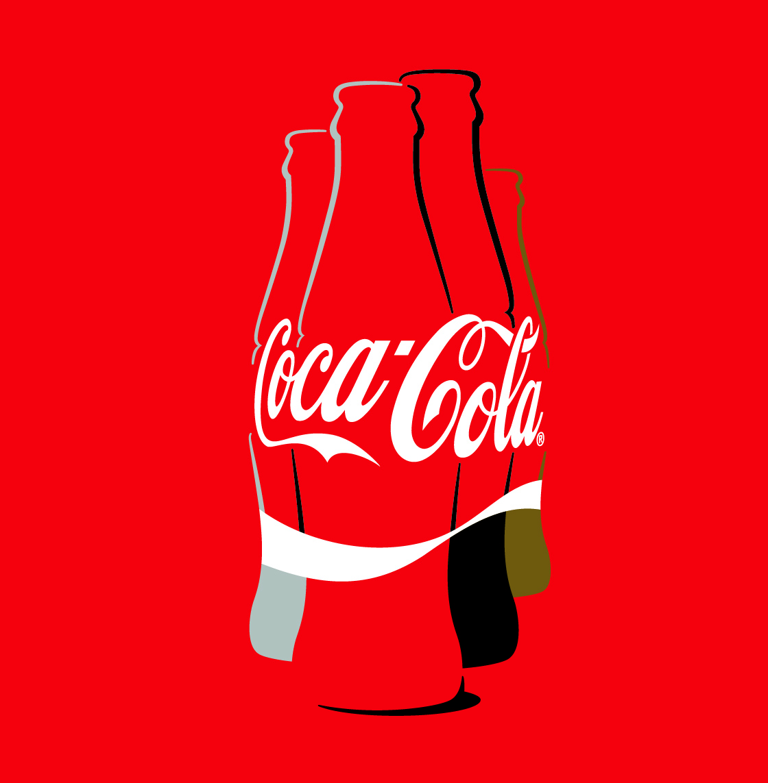 Coca-Cola unveils its new strategy in Spain on Packaging of
