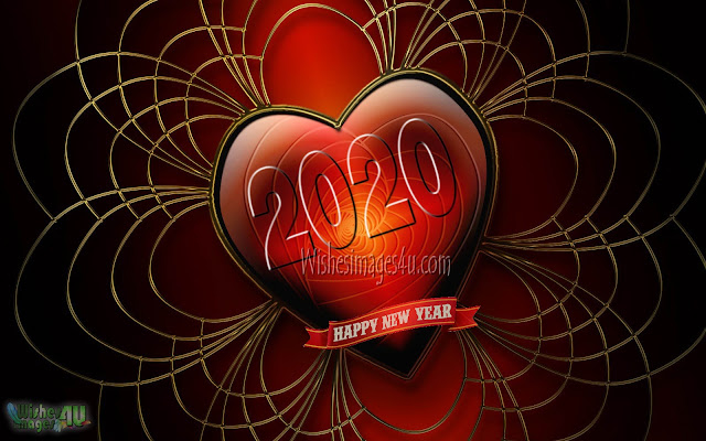 2020 HD Love Pictures HD 1080p