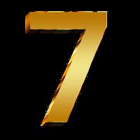 poslovicy-pogovorki-cifra-sem-7