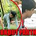 WOW! Yeh Rishta Kya Kehlata Hai fame Naira and Kartik's romantic workout