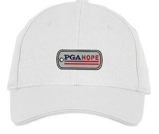 The #1 Writer in Golf: Antigua to Offer Merchandise that