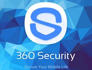 360 Security v3.3.3.4013 Full APK