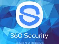 360 Security v4.0.3.5475 Pro Apk Terbaru
