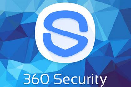 360 Security v3.9.5.5117 Apk