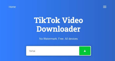 Snaptik App