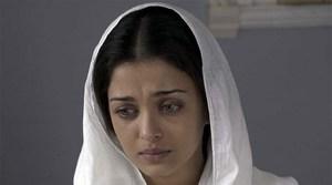 Aishwarya look in Sarabjit