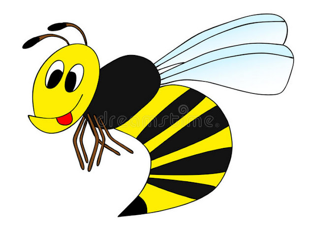 Natural Home Remedy for Wasp Sting