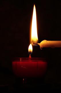 Stela Popescu deces