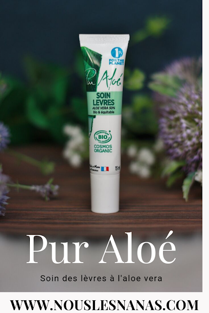 pur-aloe-soin-levres