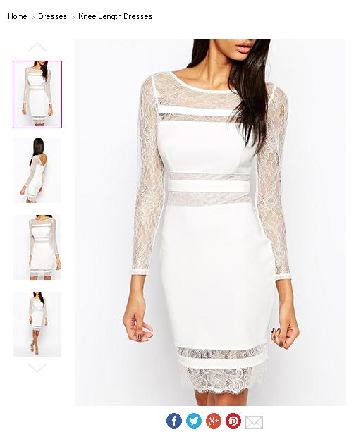 76c7004f3d28b Clothing Clearance Sale In Usa