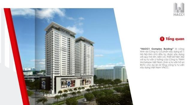 Phú Long bắt đầu xây dựng dự án Dragon Riverside City