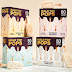 FREE box of Halo Top Pops on 7/21
