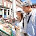 Inflasi Sepanyol Perlahan Lebih Dari Yang Dijangkakan Pada bulan Ogos