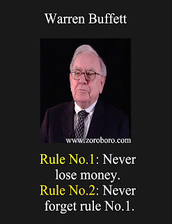 Warren Buffett Quotes. Warren Buffett on Money, Bussines, Investment & Entrepreneur. Warren Buffett Success Inspirational Quotes (Images)warren buffett quotes.warren buffett books.successful investment quotes.property investment quotes.warren buffett quotes images.zoroboro.amazon,photos,motivational quotes,hindiquotes,inspirationalquotes,warren buffett quotes emotional reaction,investment quotes by peter lynch,risk comes from not knowing what you re doing,warren buffett quotes in hindi,warren buffett quotes telugu,warren buffett self improvement,warren buffett quotes on love,warren buffett save before you spend,great thoughts of warren buffett,food buffet quotes,warren buffett quotes surround yourself,famous warren buffett,warren buffett boat quote,how to get rich warren buffett,warren buffett quotes if you buy things,price is what you pay value is what you get,warren buffett quotes integrity,warren buffett habits quote,warren buffett brain,warren buffett series,warren buffett quotes money,warren buffett graph,warren buffett quotes hindi,warren buffett quotes pdf,warren buffett learning,warren buffett life lessons,warren buffett quotes emotion,warren buffett stories,warren buffett inspiration,warren buffett car,warren buffett the office,warren buffett diet,charlie munger,warren buffett buy stock,warren buffett 13 principles,warren buffett on trading,one thousand ways to make $1000,water stocks warren buffett,warren buffett strategic planning,warren buffett 70 30 rule,warren buffett investment portfolio,warren buffett 5 rules,warren buffett message,warren buffett letters book pdf,warren buffett berkshire hathaway,warren buffett biography book,warren buffett biography pdf,warren buffett story in hindi,warren buffett story of success,warren buffett birthday quotes,Warren Buffett Inspirational Quotes. Motivational Short Warren Buffett Quotes. Powerful Warren Buffett Thoughts, Images, and Saying Warren Buffett inspirational quotes ,images Warren Buffett motivational quotes,photosWarren Buffett positive quotes , Warren Buffett inspirational sayings,Warren Buffett encouraging quotes ,Warren Buffett best quotes, Warren Buffett inspirational messages,Warren Buffett famous quotes,Warren Buffett uplifting quotes,Warren Buffett motivational words ,Warren Buffett motivational thoughts ,Warren Buffett motivational quotes for work,Warren Buffett inspirational words ,Warren Buffett inspirational quotes on life ,Warren Buffett daily inspirational quotes,Warren Buffett motivational messages,Warren Buffett success quotes ,Warren Buffett good quotes, Warren Buffett best motivational quotes,Warren Buffett daily quotes,Warren Buffett best inspirational quotes,Warren Buffett inspirational quotes daily ,Warren Buffett motivational speech ,Warren Buffett motivational sayings,Warren Buffett motivational quotes about life,Warren Buffett motivational quotes of the day,Warren Buffett daily motivational quotes,Warren Buffett inspired quotes,Warren Buffett inspirational ,Warren Buffett positive quotes for the day,Warren Buffett inspirational quotations,Warren Buffett famous inspirational quotes,Warren Buffett inspirational sayings about life,Warren Buffett inspirational thoughts,Warren Buffettmotivational phrases ,best quotes about life,Warren Buffett inspirational quotes for work,Warren Buffett  short motivational quotes,Warren Buffett daily positive quotes,Warren Buffett motivational quotes for success,Warren Buffett famous motivational quotes ,Warren Buffett good motivational quotes,Warren Buffett great inspirational quotes,Warren Buffett positive inspirational quotes,philosophy quotes philosophy books ,Warren Buffett most inspirational quotes ,Warren Buffett motivational and inspirational quotes ,Warren Buffett good inspirational quotes,Warren Buffett life motivation,Warren Buffett great motivational quotes,Warren Buffett motivational lines ,Warren Buffett positive motivational quotes,Warren Buffett short encouraging quotes,Warren Buffett motivation statement,Warren Buffett inspirational motivational quotes,Warren Buffett motivational slogans ,Warren Buffett motivational quotations,Warren Buffett self motivation quotes, Warren Buffett quotable quotes about life,Warren Buffett short positive quotes,Warren Buffett some inspirational quotes ,Warren Buffett some motivational quotes ,Warren Buffett inspirational proverbs,Warren Buffett top inspirational quotes,Warren Buffett inspirational slogans,Warren Buffett thought of the day motivational,Warren Buffett top motivational quotes,Warren Buffett some inspiring quotations ,Warren Buffett inspirational thoughts for the day,Warren Buffett motivational proverbs ,Warren Buffett theories of motivation,Warren Buffett motivation sentence,Warren Buffett most motivational quotes ,Warren Buffett daily motivational quotes for work, Warren Buffett business motivational quotes,Warren Buffett motivational topics,Warren Buffett new motivational quotes ,Warren Buffett inspirational phrases ,Warren Buffett best motivation,Warren Buffett motivational articles,Warren Buffett famous positive quotes,Warren Buffett latest motivational quotes ,Warren Buffett  motivational messages about life ,Warren Buffett motivation text,Warren Buffett motivational posters,Warren Buffett inspirational motivation. Warren Buffett inspiring and positive quotes .Warren Buffett inspirational quotes about success.Warren Buffett words of inspiration quotesWarren Buffett words of encouragement quotes,Warren Buffett words of motivation and encouragement ,words that motivate and inspire Warren Buffett motivational comments ,Warren Buffett inspiration sentence,Warren Buffett motivational captions,Warren Buffett motivation and inspiration,Warren Buffett uplifting inspirational quotes ,Warren Buffett encouraging inspirational quotes,Warren Buffett encouraging quotes about life,Warren Buffett motivational taglines ,Warren Buffett positive motivational words ,Warren Buffett quotes of the day about lifeWarren Buffett motivational status,Warren Buffett inspirational thoughts about life,Warren Buffett best inspirational quotes about life Warren Buffett motivation for success in life ,Warren Buffett stay motivated,Warren Buffett famous quotes about life,Warren Buffett need motivation quotes ,Warren Buffett best inspirational sayings ,Warren Buffett excellent motivational quotes Warren Buffett inspirational quotes speeches,Warren Buffett motivational videos,Warren Buffett motivational quotes for students,Warren Buffett motivational inspirational thoughts  Warren Buffett quotes on encouragement and motivation ,Warren Buffett motto quotes inspirational ,Warren Buffett be motivated quotes Warren Buffett quotes of the day inspiration and motivation ,Warren Buffett inspirational and uplifting quotes,Warren Buffett get motivated  quotes,Warren Buffett my motivation quotes ,Warren Buffett inspiration,Warren Buffett motivational poems,Warren Buffett some motivational words,Warren Buffett motivational quotes in english,Warren Buffett what is motivation,Warren Buffett thought for the day motivational quotes ,Warren Buffett inspirational motivational sayings,Warren Buffett motivational quotes quotes,Warren Buffett motivation explanation ,Warren Buffett motivation techniques,Warren Buffett great encouraging quotes ,Warren Buffett motivational inspirational quotes about life ,Warren Buffett some motivational speech ,Warren Buffett encourage and motivation ,Warren Buffett positive encouraging quotes ,Warren Buffett positive motivational sayings ,Warren Buffett motivational quotes messages ,Warren Buffett best motivational quote of the day ,Warren Buffett best motivational quotation ,Warren Buffett good motivational topics ,Warren Buffett motivational lines for life ,Warren Buffett motivation tips,Warren Buffett motivational qoute ,Warren Buffett motivation psychology,Warren Buffett message motivation inspiration ,Warren Buffett inspirational motivation quotes ,Warren Buffett inspirational wishes, Warren Buffett motivational quotation in english, Warren Buffett best motivational phrases ,Warren Buffett motivational speech by ,Warren Buffett motivational quotes sayings, Warren Buffett motivational quotes about life and success, Warren Buffett topics related to motivation ,Warren Buffett motivationalquote ,Warren Buffett motivational speaker, Warren Buffett motivational tapes,Warren Buffett running motivation quotes,Warren Buffett interesting motivational quotes, Warren Buffett a motivational thought, Warren Buffett emotional motivational quotes ,Warren Buffett a motivational message, Warren Buffett good inspiration ,Warren Buffett good motivational lines, Warren Buffett caption about motivation, Warren Buffett about motivation ,Warren Buffett need some motivation quotes, Warren Buffett serious motivational quotes, Warren Buffett english quotes motivational, Warren Buffett best life motivation ,Warren Buffett captionfor motivation , Warren Buffett quotes motivation in life ,Warren Buffett inspirational quotes success motivation ,Warren Buffett inspiration  quotes on life ,Warren Buffett motivating quotes and sayings ,Warren Buffett inspiration and motivational quotes, Warren Buffett motivation for friends, Warren Buffett motivation meaning and definition, Warren Buffett inspirational sentences about life ,Warren Buffett good inspiration quotes, Warren Buffett quote of motivation the day ,Warren Buffett inspirational or motivational quotes, Warren Buffett motivation system,  beauty quotes in hindi by gulzar quotes in hindi birthday quotes in hindi by sandeep maheshwari quotes in hindi best quotes in  hindi brother quotes in hindi by buddha quotes in hindi by gandhiji quotes in hindi barish quotes in hindi bewafa quotes in hindi  business quotes in hindi by bhagat singh quotes in hindi by kabir quotes in hindi by chanakya quotes in hindi by rabindranath  tagore quotes in hindi best friend quotes in hindi but written in english quotes in hindi boy quotes in hindi by abdul kalam quotes  in hindi by great personalities quotes in hindi by famous personalities quotes in hindi cute quotes in hindi comedy quotes in hindi  copy quotes in hindi chankya quotes in hindi dignity quotes in hindi english quotes in hindi emotional quotes in hindi education  quotes in hindi english translation quotes in hindi english both quotes in hindi english words quotes in hindi english font quotes  in hindi english language quotes in hindi essays quotes in hindi exam