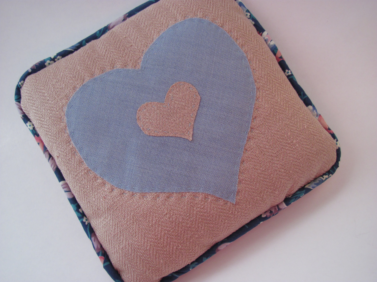 Hang Around Chair Pottery Barn Tan Accent The Craft Tutor: Upcycle! Make Pillows From Thrift Shop Clothes